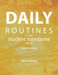 DRTBone Student Front scaled