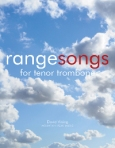 RangeSongs Tenor Trombone JPG scaled