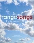RangeSongs Tenor Trombone JPG scaled