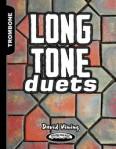 LTD-Tbone-Front scaled