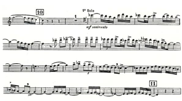 Ravel_Bolero_Excerpt