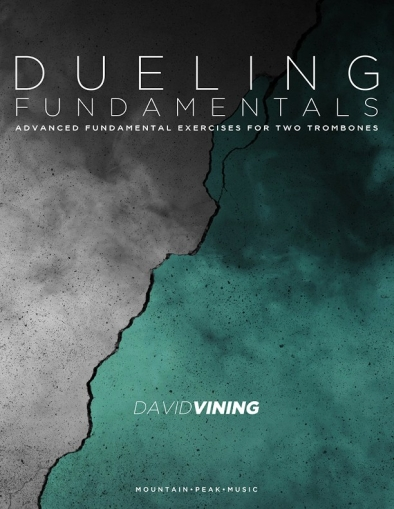 Dueling Fundamentals Cover Web