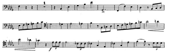 Saint-Saens-Cavatine-for-Trombone-and-Piano-p03